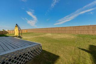 Photo 4: 12028 177 Avenue in Edmonton: Zone 27 House for sale : MLS®# E4254246