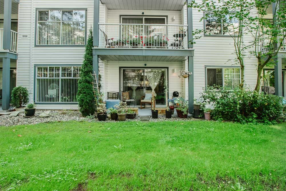 Photo 11: Photos: 110 11601 227 Street in Maple Ridge: East Central Condo for sale : MLS®# R2504284