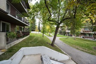Photo 20: 55C 231 Heritage Drive SE in Calgary: Acadia Apartment for sale : MLS®# A1144362