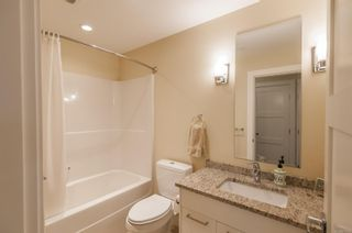 Photo 28: 26 220 McVickers St in : PQ Parksville Row/Townhouse for sale (Parksville/Qualicum)  : MLS®# 871436