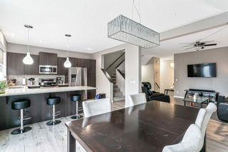 Photo 7: 319 Walden Mews SE in Calgary: Walden Detached for sale : MLS®# A1139495
