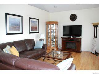 Photo 12:  in Vanscoy: Residential for sale (Vanscoy Rm No. 345)  : MLS®# 612586