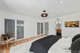 Photo 36: DEL CERRO House for sale : 3 bedrooms : 6251 Rockhurst Dr in San Diego