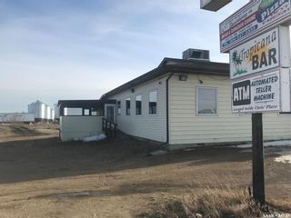 Photo 10: Highway 9 & 49 in Preeceville: Commercial for sale : MLS®# SK854424