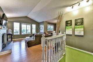 "Photo 2: 11023 154 Street in Surrey: Fraser Heights House for sale in ""Fraser Heights"" (North Surrey)  : MLS®# R2080809"