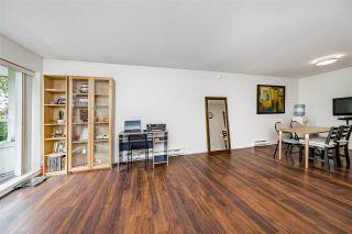 "Photo 15: 205 7600 FRANCIS Road in Richmond: Broadmoor Condo for sale in ""WINDSOR GREEN"" : MLS®# R2587080"