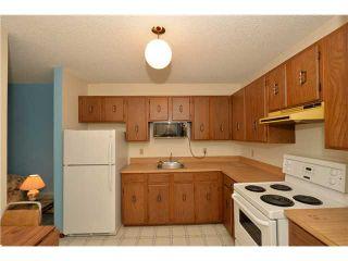 Photo 6: 10 366 94 Avenue SE in CALGARY: Acadia Condo for sale (Calgary)  : MLS®# C3613946