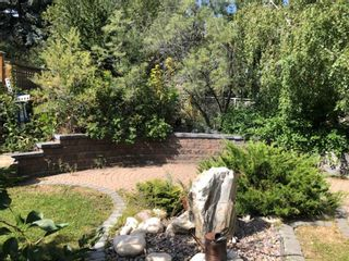 Photo 29: 256 Sirocco Place SW in Calgary: Signal Hill Detached for sale : MLS®# A1143867