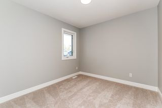 Photo 23: 180 Edgemont Road in Edmonton: Zone 57 House for sale : MLS®# E4261347