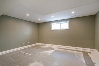 Photo 31: 134 SOUTHFORK Drive: Leduc House for sale : MLS®# E4262309