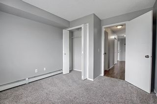 Photo 26: 6413 304 Mackenzie Way SW: Airdrie Apartment for sale : MLS®# A1128019