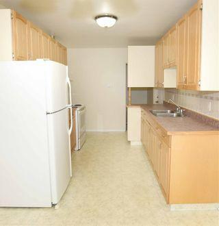 Photo 8: 13520 126 Street in Edmonton: Zone 01 House for sale : MLS®# E4227330