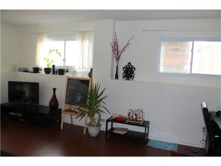 Photo 15: 39 Castlebrook Way NE in Calgary: Castleridge House for sale : MLS®# C3555411
