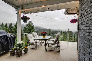 Photo 6: 3289 Mcleod Road in West Kelowna: Glenrosa House for sale (central okanagan)  : MLS®# 10207883