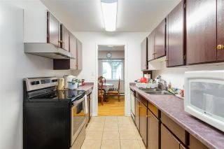 """Photo 5: 102 3391 SPRINGFIELD Drive in Richmond: Steveston North Condo for sale in """"CORAL COURT AT IMPERIAL BY THE SEA"""" : MLS®# R2481877"""