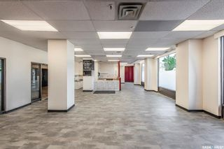 Photo 6: 1840 Rose Street in Regina: Downtown District Commercial for lease : MLS®# SK848896