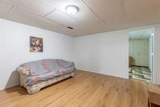 Photo 31: 9431 75 Street in Edmonton: Zone 18 House for sale : MLS®# E4237723