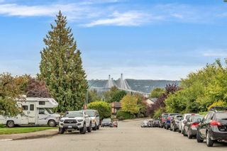 """Photo 18: 46 2736 ATLIN Place in Coquitlam: Coquitlam East Townhouse for sale in """"CEDAR GREEN ESTATES"""" : MLS®# R2619676"""
