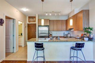 Photo 19: 403 15322 101 Avenue in Surrey: Guildford Condo for sale (North Surrey)  : MLS®# R2590338
