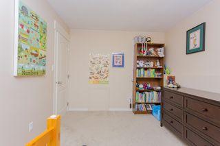 Photo 19: 798 Blackburn Place in Edmonton: Zone 55 House for sale : MLS®# E4262027