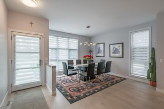 Photo 2: 2234 31 Street SW in Calgary: Killarney/Glengarry Detached for sale : MLS®# A1075678