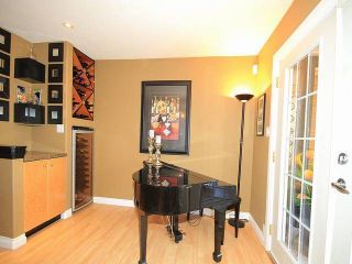 Photo 18: 17151 FEDORUK Road in Richmond: East Richmond House for sale : MLS®# V1045574