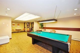 """Photo 16: 1005 460 WESTVIEW Street in Coquitlam: Coquitlam West Condo for sale in """"PACIFIC HOUSE"""" : MLS®# R2169493"""