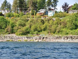 Photo 2: 391 Island Hwy in CAMPBELL RIVER: CR Campbell River Central Multi Family for sale (Campbell River)  : MLS®# 798796