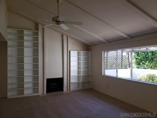 Photo 2: RANCHO BERNARDO Condo for sale : 2 bedrooms : 12780 Avenida La Valenica #159 in San Diego