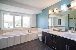 Photo 31: 1720 Dawson Road in Lorette: R05 Residential for sale : MLS®# 202102494