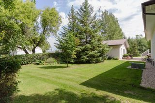 Photo 12: 31035 Garven Road in RM Springfield: Single Family Detached for sale : MLS®# 1611371