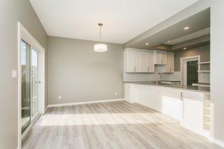 Photo 13: 7819 174 Avenue NW in Edmonton: Zone 28 House for sale : MLS®# E4257413