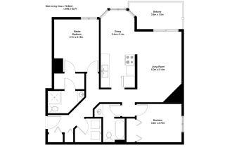 Photo 50: 203 10504 77 Avenue in Edmonton: Zone 15 Condo for sale : MLS®# E4229459