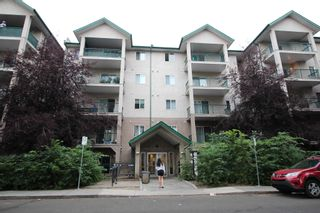 Photo 3: 533 11325 83 Street in Edmonton: Zone 05 Condo for sale : MLS®# E4256939