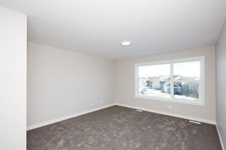 Photo 37: 51 Walden Place SE in Calgary: Walden Detached for sale : MLS®# A1051538