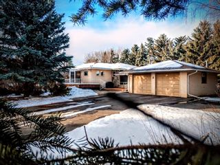 Photo 1: 2409 26 Avenue: Nanton Detached for sale : MLS®# A1059637