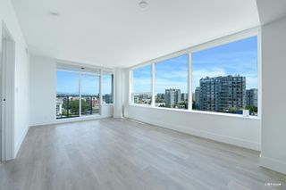 """Photo 8: 1002 5508 HOLLYBRIDGE Way in Richmond: Brighouse Condo for sale in """"RIVER PARK PLACE 3"""" : MLS®# R2622316"""