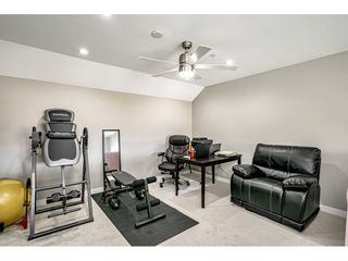 """Photo 26: 410 6490 194 Street in Surrey: Cloverdale BC Condo for sale in """"WATERSTONE"""" (Cloverdale)  : MLS®# R2535628"""