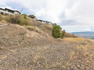 Photo 13: 3901 Rockcress Court, in Vernon: Vacant Land for sale : MLS®# 10216767