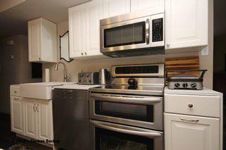 Photo 15: 529 32 AVE NE in CALGARY: Winston Heights_Mountview House for sale (Calgary)  : MLS®# C3611929