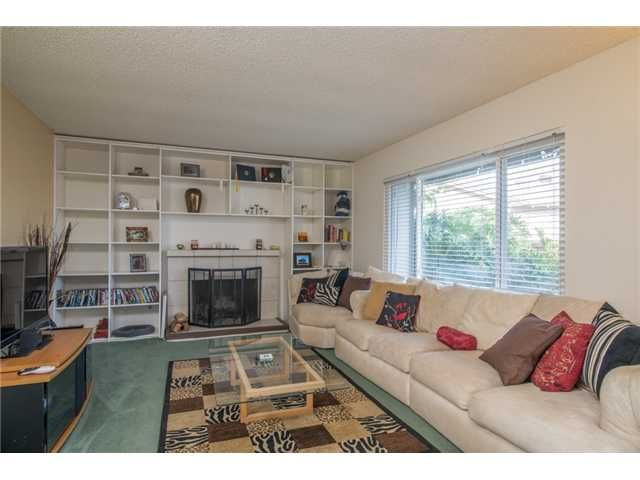 Main Photo: MIRA MESA House for sale : 2 bedrooms : 10212 Kaiser Place in San Diego