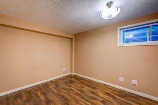 Photo 36: 148 GALLAND Crescent in Edmonton: Zone 58 House for sale : MLS®# E4266403