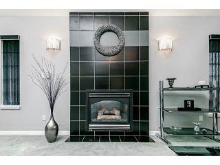 Photo 3: 12486 204TH ST in Maple Ridge: Northwest Maple Ridge House for sale : MLS®# V1117231
