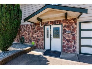 Photo 4: 7687 JUNIPER Street in Mission: Mission BC House for sale : MLS®# R2604579