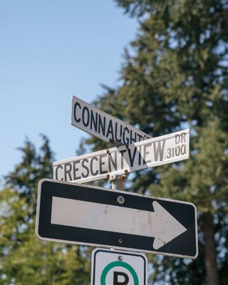"""Photo 11: 209 3095 CRESCENTVIEW Drive in North Vancouver: Edgemont Condo for sale in """"CRESCENTVIEW"""" : MLS®# R2489544"""
