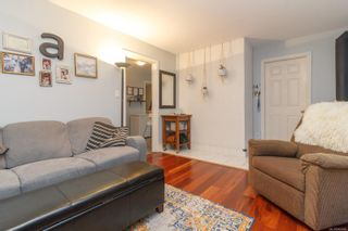 Photo 28: 3905 Grange Rd in : SW Strawberry Vale House for sale (Saanich West)  : MLS®# 860660