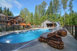 Photo 12: 4158 Marsden Rd in : CV Courtenay West House for sale (Comox Valley)  : MLS®# 883219