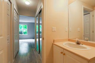 "Photo 11: 114 6557 121 Street in Surrey: West Newton Condo for sale in ""Lakewood Terrace"" : MLS®# R2083084"