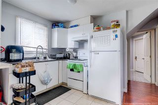 Photo 5: 1177 E 53RD Avenue in Vancouver: South Vancouver House for sale (Vancouver East)  : MLS®# R2565164