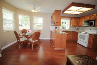 """Photo 7: 4606 221A Street in Langley: Murrayville House for sale in """"Murrayville"""" : MLS®# R2179708"""